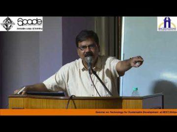 05 Session 1 - Dibyendu Sarkar
